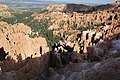 Bryce Canyon 5182 (14801716090).jpg