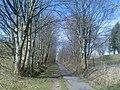 Bryrupbanen52GrædstrupvejN.jpg