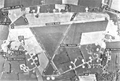 Bseairfield-6jun1955.png