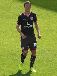 Daniel Buballa