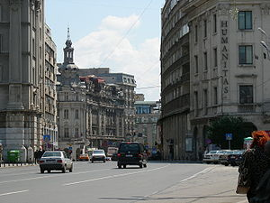 Bucharest Victoriei 4.jpg