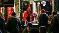 Budapest Christmas Fair and Winter Festival (30578576894).jpg