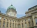 Budapest cupula (22705787008).jpg