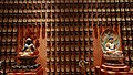 Buddha Tooth Relic Temple Singapore (38277496924).jpg