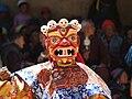 Buddhist deity.jpg