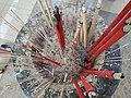 Buddhist incense.jpg