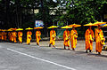 Buddhist monks in Sri Lanka.jpg