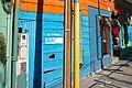 Buenos Aires - Flickr - empty007 (14).jpg