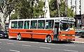 Buenos Aires autobus 06.jpg