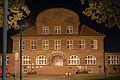 Buesum Rathaus Nacht-02.jpg
