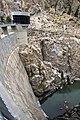 Buffalo Bill Dam WY2.jpg