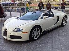 Dallas Luxury Cars Dealer
