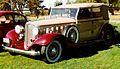 Buick 68C 4-Dorrars Convertible Sedan 1933.jpg