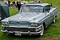 Buick Roadmaster (1958) - 7957579090.jpg