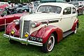 Buick Special (1938) - 9939307183.jpg
