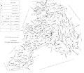 Bukan County-map.jpg