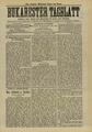 Bukarester Tagblatt 1888-07-17, nr. 157.pdf
