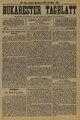 Bukarester Tagblatt 1900-02-24, nr. 042.pdf