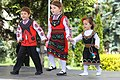 Bulgarian Children in National Costumes.jpg