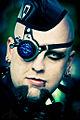 Bullseye - Flickr - Gexon.jpg