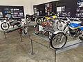 Bultaco Motos de llegenda show room.JPG