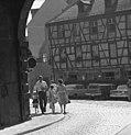 Bundesarchiv B 145 Bild-F011237-0002, Nürnberg, Altstadt, Albrecht-Dürer-Haus.jpg