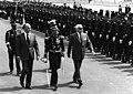 Bundesarchiv B 145 Bild-F050962-0020, Mexiko, Staatsbesuch des Bundespräsidenten Scheel.jpg