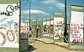 Bundesarchiv B 145 Bild-F088838-0020, Berlin, Potsdamer Platz, Mauermuseum.jpg