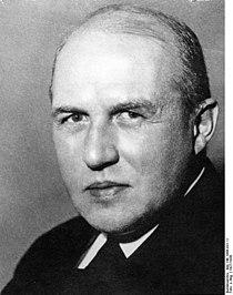 Bundesarchiv Bild 146-1986-031-11, Friedrich Syrup.jpg