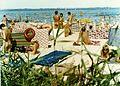 Bundesarchiv Bild 183-1984-0828-411A, Wismarer Bucht, FKK-Strand crop.jpg