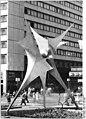 Bundesarchiv Bild 183-1986-0704-010, Dresden, Stahlplastik.jpg