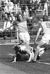 Bundesarchiv Bild 183-1987-0411-019, 1. FC Union Berlin - FC Karl-Marx-Stadt 4-2