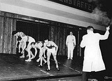 220px-Bundesarchiv_Bild_183-79908-0001,_