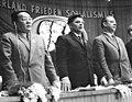 Bundesarchiv Bild 183-B0121-0010-054, Berlin, VI. SED-Parteitag, 6.Tag.jpg
