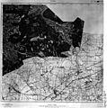 Bundesarchiv Bild 196-05278, Lissau.jpg