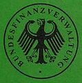 Bundesfinanzverwaltung.jpg