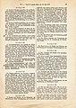 Bundesgesetzblatt Nr 1 von 1949-05-23 Grundgesetz-019.jpg