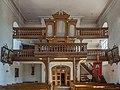Bundorf Kirche Orgel 8287486 -HDR.jpg