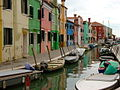 Burano, Italy (3410352297).jpg