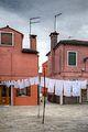 Burano - Venice, Italy - April 18, 2014 11.jpg