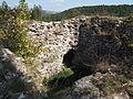 Burg Dellingen, Bräunlingen-Waldhausen 02.JPG