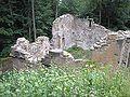 Burg Raueneck 10.jpg