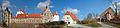 Burg Trausnitz - Landshut - Panorama.jpg