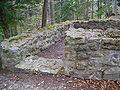 Burg kindhausen bergdietikon 1.jpg