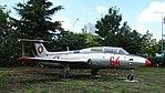 Burgas Aero L-29 Delphin 04.jpg
