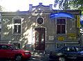 Burgas Sheinovo1.jpg