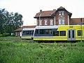 Burgenlandbahn.jpg