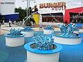 Burger House DSCN3280 (994368377).jpg