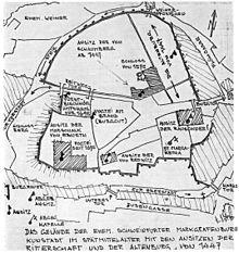 Augsburger Stadtlexikon - Die Stadtgeschichte von