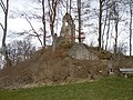 Burgruine Hohenstein Oberstetten.jpg